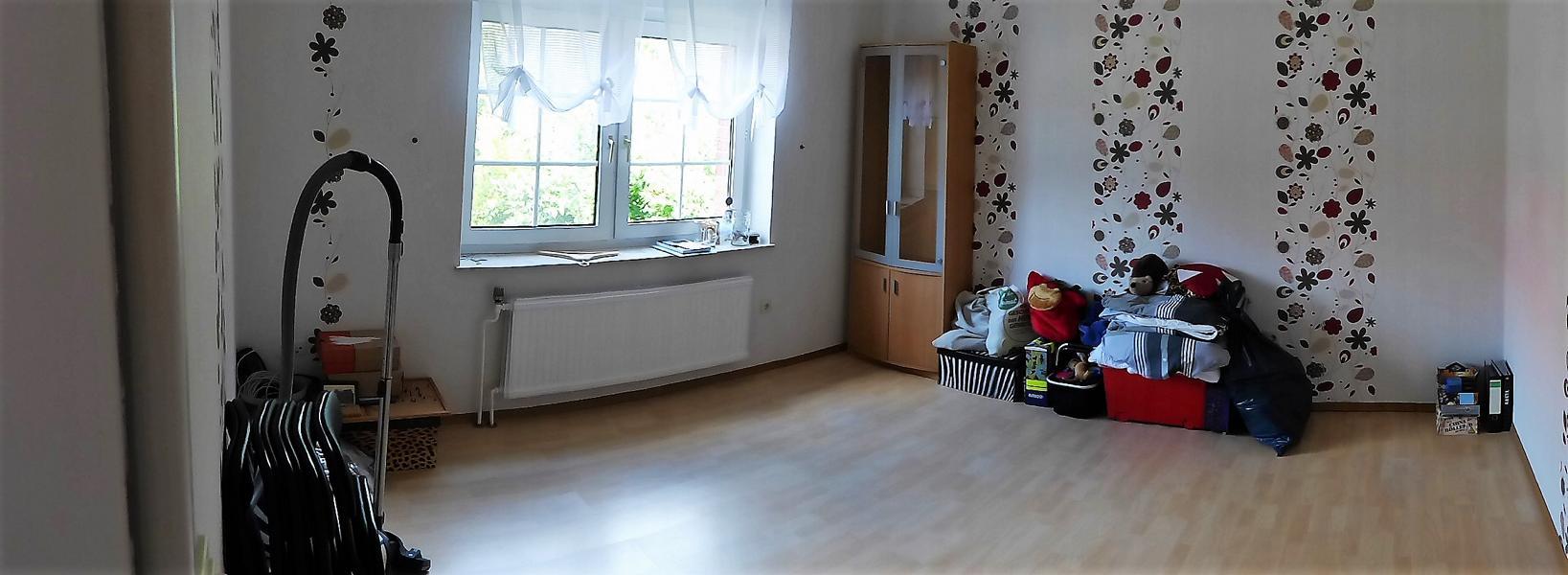 K800_Kinderzimmer_1