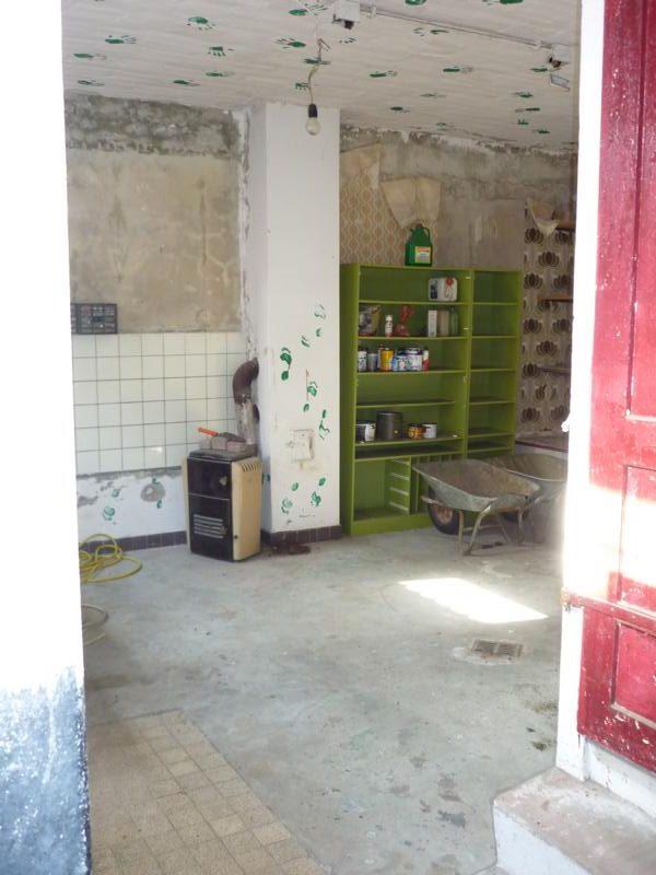 K800_Nebengebäude innen 1