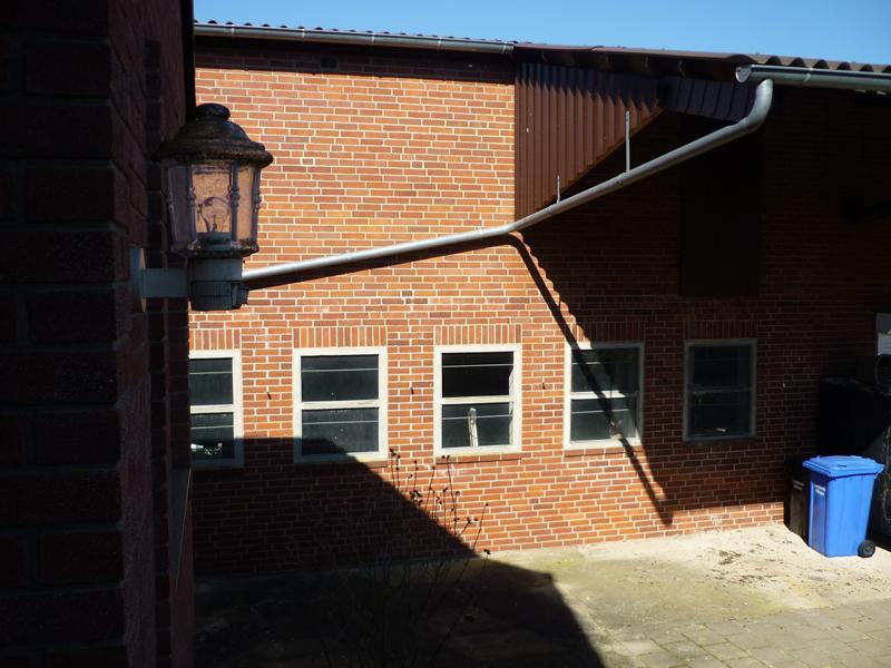K800_Nebengebäude