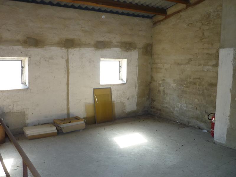 K800_Raum Nebengebäude oben Klein