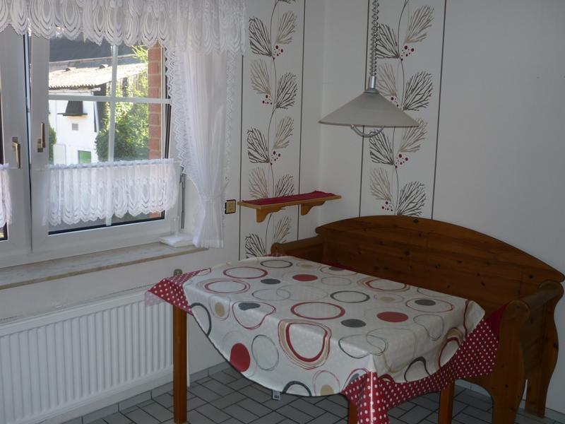 K800_Sitzecke Küche