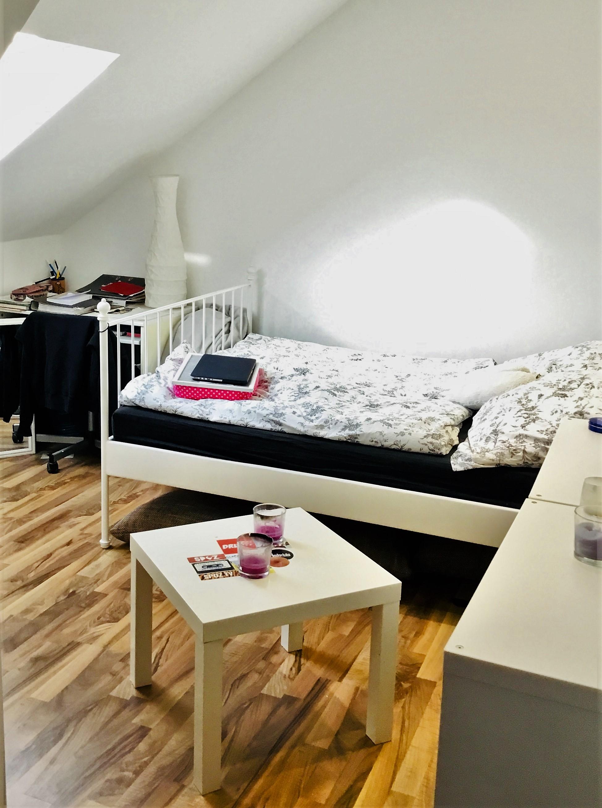 Aktuelle Objekte | Immobilienmakler Eichhorn Immobilien