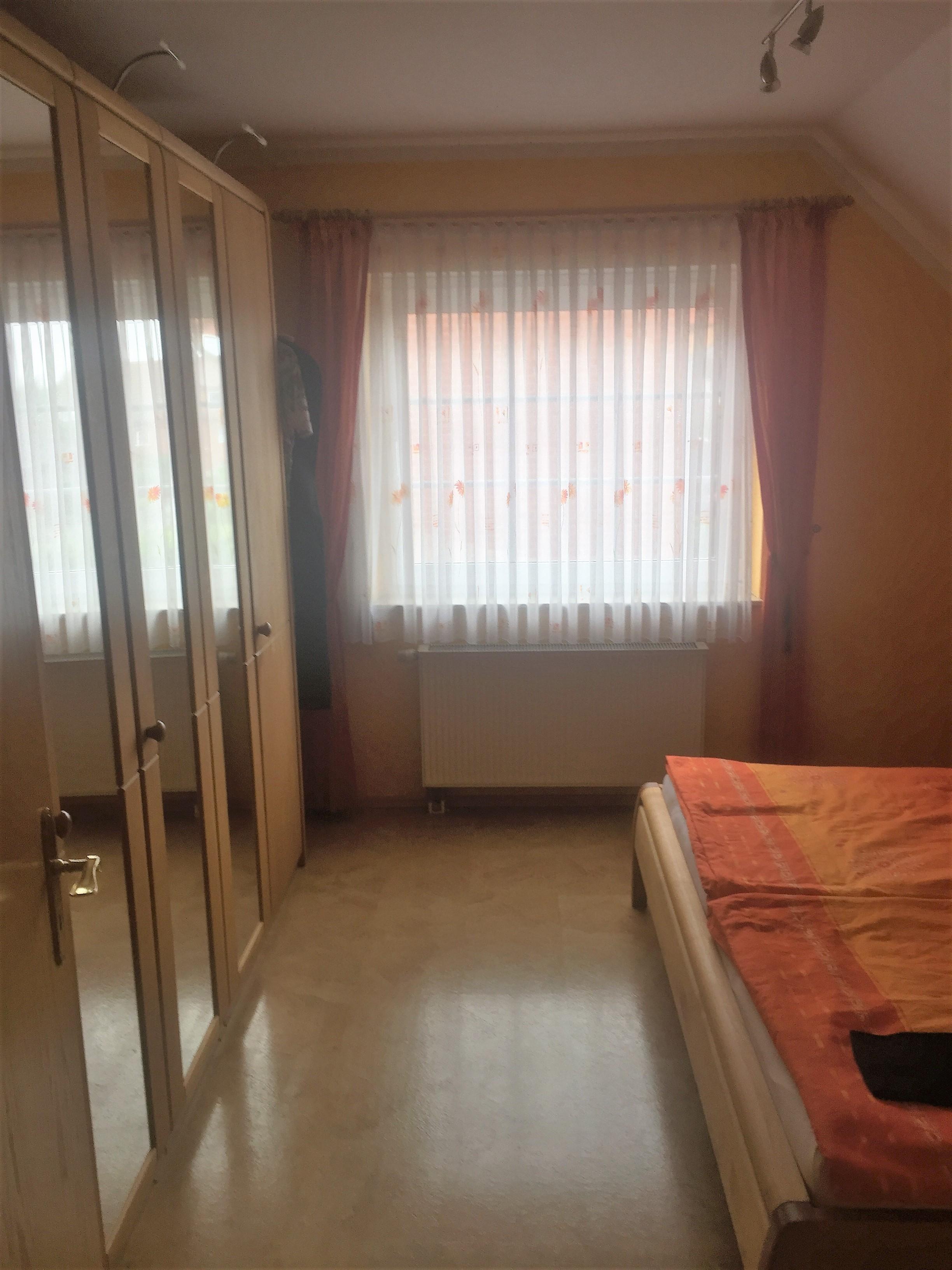 Zimmer SZ 1.OG